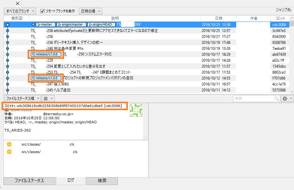 force com開発でgitを使ったデプロイツールを導入して得たメリット