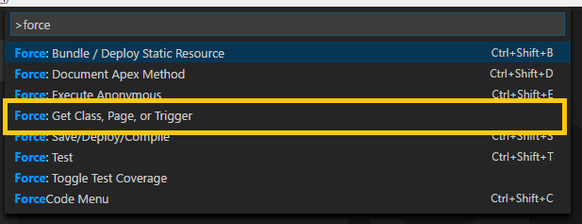 VSCode_25_build06.png