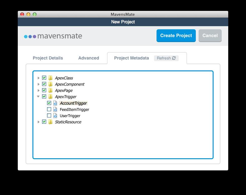MavensMate_ProjectMetadata