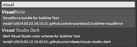 Sublime_Package_Select
