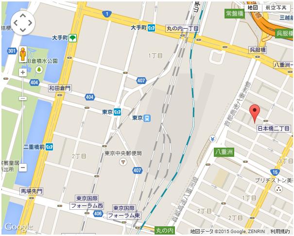 MapMarkerSample