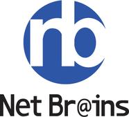 株式会社ネットブレインズ