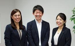 会社 日本 生命 保険 相互 日本生命保険相互会社を受けた先輩の志望動機・志望理由【就活会議】