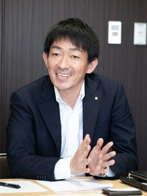 日本 生命 確定 拠出 年金