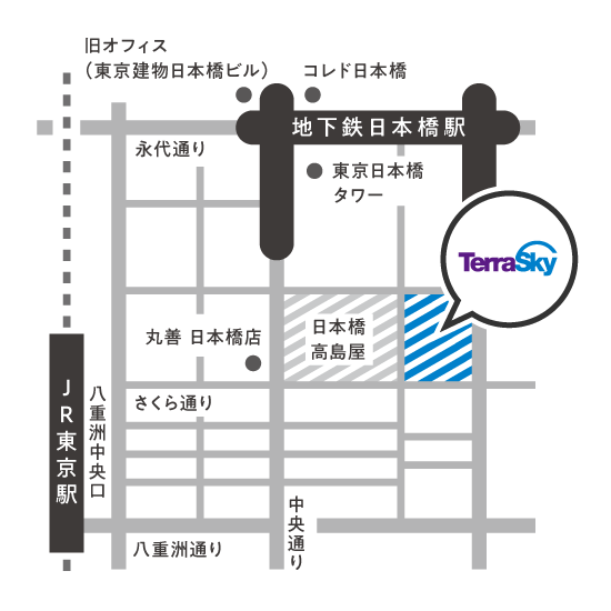 officemap sample.JPG