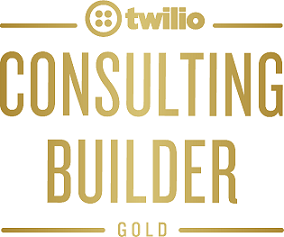 Consulting Gold Badge_s.png