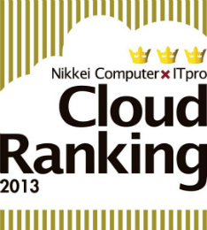 cloud ranking2013_s.jpg